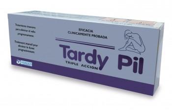 TARDY PIL, gel depilatorio 75 mL. ¡OFERTA TEMPORAL sin gastos de envío!